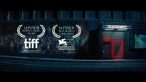 La La Land: Trailer 2