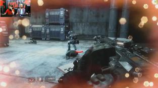 GamesPlay: Titanfall 2