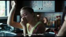 Je to jen konec světa: Trailer