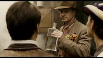 Tenkrát v ráji: Trailer