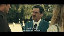 Spravedlnost pro mou dceru: Trailer