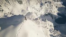 Steep – 101 trailer