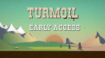 Turmoil - Launch Trailer