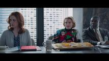 Pařba o Vánocích: Trailer 3