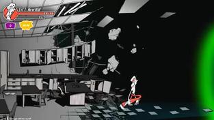 Super Daryl Deluxe - trailer
