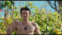 Proč právě on?: Trailer (necenzurovaný)