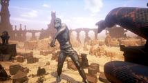 Video ke hře: Conan Exiles - Xbox One & PC Announcement Trailer