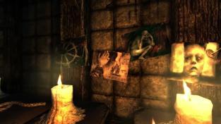 Amnesia: Collection - Release Trailer
