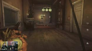 GamesPlay: Dishonored 2