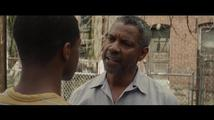 Fences: Trailer 2