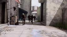 Rising Storm 2: Vietnam - Customization Trailer