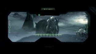 Halo Wars: Definitive Edition - Trailer