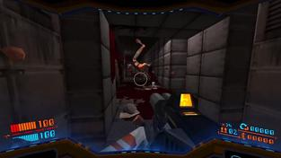 STRAFE - PlayStation Experience 2016: Gameplay Trailer | PS4