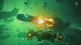 Everspace - nové lodě