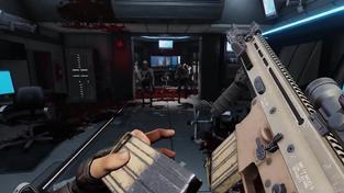 Killing Floor 2 - Full Release Launch Trailer