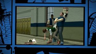 Bully: Anniversary Edition - trailer