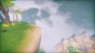 Worlds Adrift - Remnants