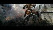 Transformers: Poslední rytíř: Trailer 2
