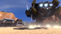 Space Engineers - beta trailer