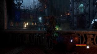 Styx Shards of Darkness - Gameplay Trailer 2