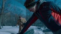 Norman: Teaser Trailer