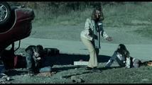 Skryté zlo: Trailer 2