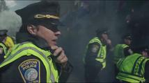Patriots Day: Trailer 2