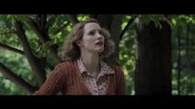 Úkryt v ZOO: Trailer 2