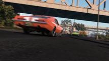 Mafia III - Custom Rides & Racing DLC trailer