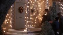 Vánoční prázdniny (1989): Ukázka