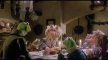 Muppets: Vánoční koleda: Trailer