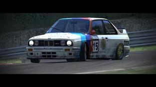 Assetto Corsa - Trailer