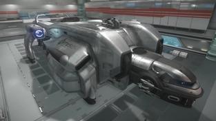 Star Citizen - Alpha 2.6 Gameplay Trailer