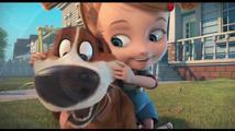 Ozzy: Trailer