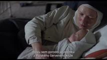 Agnus Dei: Trailer