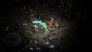 Diablo III - The Anniversary Patch - 2.4.3 trailer