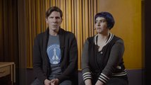 Mass Effect: Andromeda - Sibling Rivalry with Tom Taylorson & Fryda Wolff
