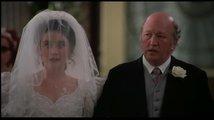 Čtyři svatby a jeden pohřeb: Rowan Atkinson