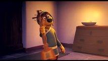 Pes ro(c)ku: Trailer