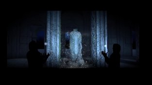 The Astonishing Game 2016 Trailer