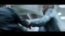 Sleepless: Trailer