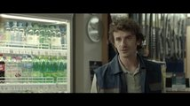 Sekáč: Trailer