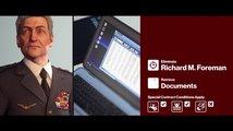 Hitman - Elusive Target #18 - The Chameleon trailer