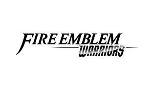 Fire Emblem Warriors - Nintendo Switch Presentation 2017 Trailer