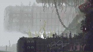 Rain World - Gif #3