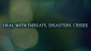 Realpolitiks - Gameplay Trailer (January 2017)
