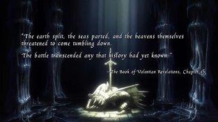 Fire Emblem Echoes: Shadows of Valentia - Trailer & Gameplay