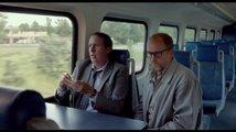 Wilson: Trailer 2