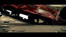 Collide: Trailer