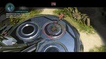 Halo Wars 2 - Blitz Beta Tutorial